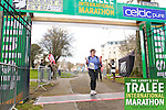 0610 Lil Rogan who took part in the Kerry's Eye, Tralee International Marathon on Saturday March 16th 2013.