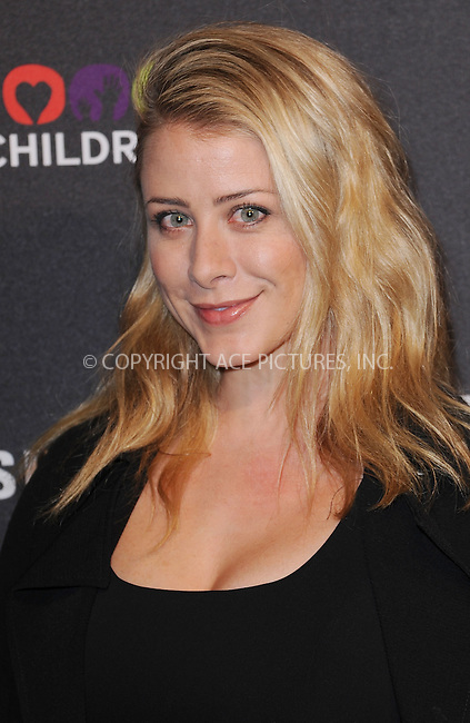 WWW.ACEPIXS.COM<br /> September 17, 2015 New York City<br /> <br /> Lo Bosworth attending the Samsung Hope for Children Gala 2015 at Hammerstein Ballroom on September 17, 2015 in New York City.<br /> <br /> Credit: Kristin Callahan/ACE Pictures<br /> <br /> Tel: (646) 769 0430<br /> e-mail: info@acepixs.com<br /> web: http://www.acepixs.com