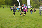 2015-05-03 YMCA Fun Run 51 SB 5m rem