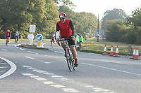 2017-09-24 VeloBirmingham 164 MA course