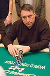 Bill Edler all in