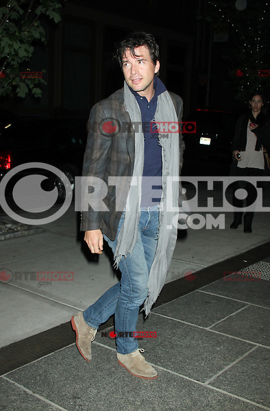 May 03, 2012 Matthew Settle attends the screening of   Hick at the Cosby Street Hotel  in New York City..Credit:RWMediapunchinc.com