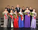 2014 Miss Kitsap-Poulsbo-Silverdale
