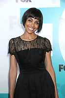 Tamara Taylor at the Fox 2012 Programming Presentation Post-Show Party at Wollman Rink in Central Park on May 14, 2012 in New York City. /NortePhoto.com