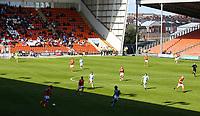 180825 Blackpool v Accrington Stanley