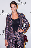 www.acepixs.com<br /> <br /> US and Canada Only<br /> <br /> Jessica Schwarz attends the 120th anniversary celebration of Schwarzkopf at U3 subway tunnel Potsdamer Platz on February 8, 2018 in Berlin, Germany.<br /> <br /> By Line: Scoop/ACE Pictures<br /> <br /> <br /> ACE Pictures Inc<br /> Tel: 6467670430<br /> Email: info@acepixs.com<br /> www.acepixs.com
