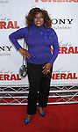 """HOLLYWOOD, CA. - April 12: Loretta Devine arrives to the """"Death At A Funeral"""" Los Angeles Premiere at Pacific's Cinerama Dome on April 12, 2010 in Hollywood, California."""