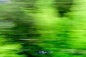 2017 Verizon IndyCar Series<br /> Honda Indy Grand Prix of Alabama<br /> Barber Motorsports Park, Birmingham, AL USA<br /> Sunday 23 April 2017<br /> Scott Dixon, Chip Ganassi Racing Teams Honda<br /> World Copyright: Scott R LePage<br /> LAT Images<br /> ref: Digital Image lepage-170423-bhm-4558