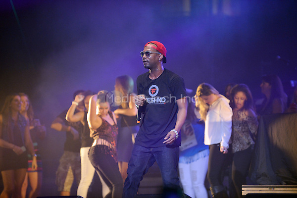 CORAL GABLES, FL - DECEMBER 01: Juicy J. performs during Wiz Khalifa  2050 World Tour and Taylor Gang landing at BankUnited Center on December 01, 2012 in Coral Gables, Florida.  © MPI10/MediaPunch Inc