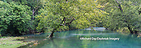 65045-01204 Big Spring, Ozark National Scenic Riverways near Van Buren, MO