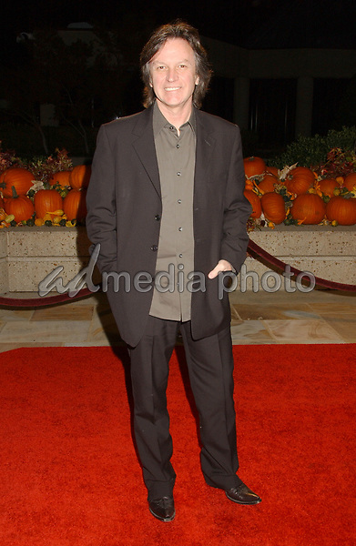 06 November 2007 - Nashville, Tennessee - Jeff Hanna of 'Nitty Gritty Dirt Band'. BMI Country Awards 2007 held at BMI Headquarters. Photo Credit: Laura Farr/AdMedia