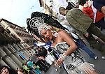 gay pride torino / ph © Andreja Restek