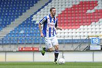 VOETBAL: HEERENVEEN: Abe Lenstra Stadion, 01-07-2013, Fotopersdag SC Heerenveen, Eredivisie seizoen 2013/2014, Arnold Kruiswijk, © Martin de Jong