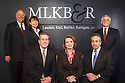 MLKBR Selects