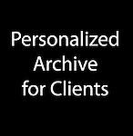Client Archive