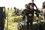 2015-10-11 Warrior Run 44 HM tyres L