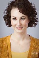 Caroline   Actor's Headshots