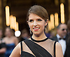 Anna Kendrick <br /> 86TH OSCARS<br /> The Annual Academy Awards at the Dolby Theatre, Hollywood, Los Angeles<br /> Mandatory Photo Credit: &copy;Dias/Newspix International<br /> <br /> **ALL FEES PAYABLE TO: &quot;NEWSPIX INTERNATIONAL&quot;**<br /> <br /> PHOTO CREDIT MANDATORY!!: NEWSPIX INTERNATIONAL(Failure to credit will incur a surcharge of 100% of reproduction fees)<br /> <br /> IMMEDIATE CONFIRMATION OF USAGE REQUIRED:<br /> Newspix International, 31 Chinnery Hill, Bishop's Stortford, ENGLAND CM23 3PS<br /> Tel:+441279 324672  ; Fax: +441279656877<br /> Mobile:  0777568 1153<br /> e-mail: info@newspixinternational.co.uk