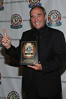 LAS VEGAS, NV - MAY 02: Steve Keirn at the 2018 Cauliflower Alley Club Awards Banquet And Dinner at the Gold Coast Hotel & Casino in Las Vegas, Nevada on May 2, 2018. Credit: George Napolitano/MediaPunch