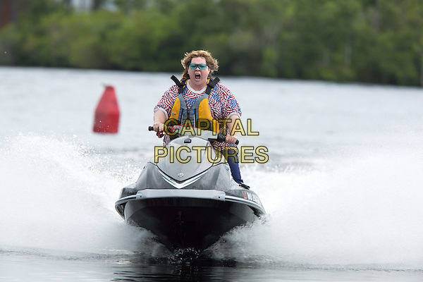 Melissa McCarthy<br /> in Tammy (2014)<br /> *Filmstill - Editorial Use Only*<br /> CAP/NFS<br /> Image supplied by Capital Pictures