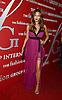 Fashion Group International Gala Oct 23, 2014