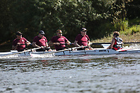 Race: 70  MasD.4+   Winner of Race: 26  vs [24]Stratford-upon-Avon BC - SUA-Brown <br /> <br /> Ross Regatta 2017 - Monday<br /> <br /> To purchase this photo, or to see pricing information for Prints and Downloads, click the blue 'Add to Cart' button at the top-right of the page.