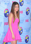 Selena Gomez at FOX's 2012 Teen Choice Awards held at The Gibson Ampitheatre in Universal City, California on July 22,2012                                                                               © 2012 Hollywood Press Agency