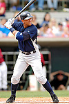 16 March 2007: New York Yankees third baseman Alex Rodriguez in action against the Houston Astros at Osceola County Stadium in Kissimmee, Florida...Mandatory Photo Credit: Ed Wolfstein Photo