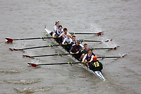 Crew: 97   St George's College   J16<br /> <br /> Quintin Head 2018<br /> <br /> To purchase this photo, or to see pricing information for Prints and Downloads, click the blue 'Add to Cart' button at the top-right of the page.