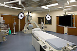 Genesis Health Care System   SmithGroupJJR & Turner Construction
