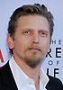 "BARRY PEPPER.attends the Los Angeles Premiere of ""The Tree Of Life"" held at the Bing Theatre, LACMA, Los Angeles, California_24/05/2011.Mandatory Photo Credit: ©Crosby/Newspix International..**ALL FEES PAYABLE TO: ""NEWSPIX INTERNATIONAL""**..PHOTO CREDIT MANDATORY!!: NEWSPIX INTERNATIONAL(Failure to credit will incur a surcharge of 100% of reproduction fees)..IMMEDIATE CONFIRMATION OF USAGE REQUIRED:.Newspix International, 31 Chinnery Hill, Bishop's Stortford, ENGLAND CM23 3PS.Tel:+441279 324672  ; Fax: +441279656877.Mobile:  0777568 1153.e-mail: info@newspixinternational.co.uk"