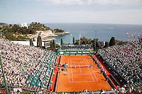 070416 Monte Carlo
