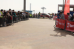 2014-03-30 Bournemouth 64 AB rem2