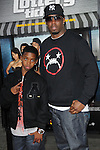 Sean P Diddy Combs at the Warner Bros' Pictures World Premiere of Lottery Ticket held at The Grauman's Chinese Theatre in Hollywood, California on August 12,2010                                                                               © 2010 Debbie VanStory / Hollywood Press Agency