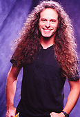 DAMM YANKEES 1992 WILLIAM HAMES