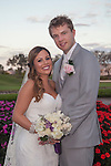 Brittany & Greg Larson