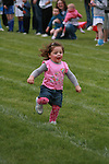 at the Newtown Blues Sports Day...Photo NEWSFILE/Jenny Matthews.(Photo credit should read Jenny Matthews/NEWSFILE)....This Picture has been sent you under the condtions enclosed by:.Newsfile Ltd..The Studio,.Millmount Abbey,.Drogheda,.Co Meath..Ireland..Tel: +353(0)41-9871240.Fax: +353(0)41-9871260.GSM: +353(0)86-2500958.email: pictures@newsfile.ie.www.newsfile.ie.FTP: 193.120.102.198.