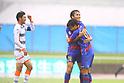 Soccer : 2017 J3 League U-23 FCTokyo 1-0 AC Nagano Parceiro