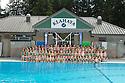 2016 Klahaya Swim Club