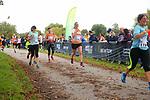 2019-10-20 Cambridge 10k 064 PT Finish rem