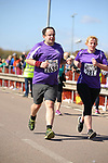 2019-03-24 Colchester Half 34 PT Finish