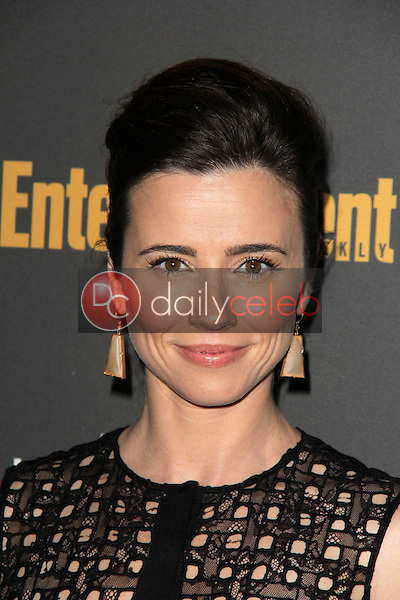 Linda Cardellini<br /> at the 2013 Entertainment Weekly Pre-Emmy Party, Fig& Olive, Los Angeles, CA 09-20-13<br /> David Edwards/Dailyceleb.com 818-249-4998