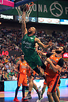 2018-04-29-Divina Seguros Joventut vs Valencia Basket Club: 77-75.