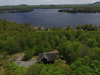 395 Mohawk Drive East, Old Forge, NY - Kristen Dowling