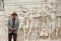Rome@2013 - Tourists