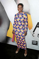 "LOS ANGELES - APR 6:  Adina Porter at the ""American Horror Story: Cult"" For Your Consideration EVENT on the Writer's Guild Theater on April 6, 2018 in Beverly Hills, CA"