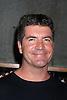 Fox Upfront May 2006