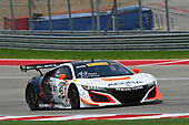 Pirelli World Challenge<br /> Grand Prix of Texas<br /> Circuit of The Americas, Austin, TX USA<br /> Sunday 3 September 2017<br /> Ryan Eversley/ Tom Dyer<br /> World Copyright: Jay Bonvouloir<br /> Jay Bonvouloir Motorsports Photography