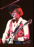 Bob Welch 1983..