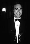 Neil Diamond pictured in Los Angeles, California, 1980.